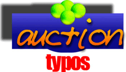 www.auction-typos.co.uk